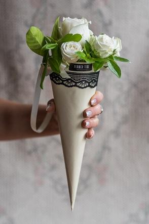 FlowerTime Kornouty