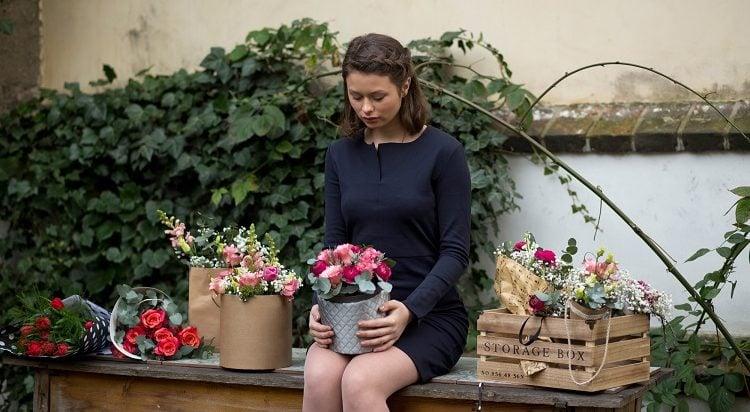 titulní foto galerie řezané květiny e1588577055781