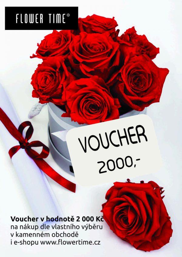 VOUCHER2000 1